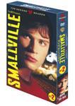 【送料無料】SMALLVILLE ヤング・スーパーマン〈セカンド・シーズン〉DVDコレクターズ・ボックス2/トム・ウェリング[DVD]【返品種別A】, 電電虫@web:069ecc54 --- officewill.xsrv.jp