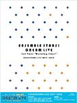 """【送料無料】あんさんぶるスターズ!DREAM LIVE -1st Tour """"Morning Star!"""