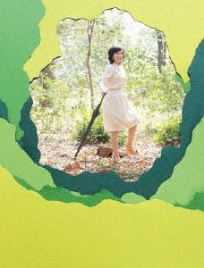 【送料無料】[枚数限定]雨女の恩返し tutumikko 2014 LIVE/太田裕美[DVD]【返品種別A】