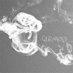 【送料無料】[枚数限定][限定盤]QUIZMASTER(完全生産限定盤)/NICO Touches the Walls[CD][紙ジャケット]【返品種別A】