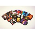 【送料無料】[枚数限定][限定]30th Anniversary Vinyl Collection【完全生産限定盤/LP・アナログ盤】/久保田利伸[ETC]【返品種別A】