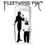 【送料無料】FLEETWOOD MAC(DELUXE EDITION)【輸入盤】▼/FLEETWOOD MAC[CD+DVD]【返品種別A】