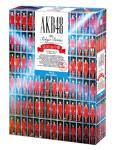 【送料無料】[枚数限定][限定版]AKB48 in TOKYO DOME~1830mの夢~スペシャルBOX 初回限定盤/AKB48[Blu-ray] TOKYO【返品種別A】, Ski Pro Shop BE FREE:b1f9406b --- sunward.msk.ru