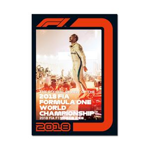 <title>送料無料 2018 FIA F1 世界選手権 総集編 DVD版 新作からSALEアイテム等お得な商品満載 モーター スポーツ DVD 返品種別A</title>