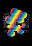【送料無料】Original Entertainment Paradise 2014-Rainbow Carnival&Festival DVD/オムニバス[DVD]【返品種別A】
