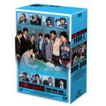 【送料無料】[枚数限定][限定版]太陽にほえろ! 1980 DVD-BOX I/石原裕次郎[DVD]【返品種別A】