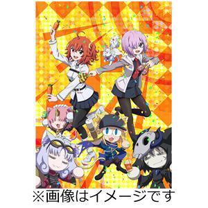 送料無料 限定版 Fate 訳あり商品 Grand Carnival 2nd Season Blu-ray 完全生産限定版 返品種別A アニメーション 信憑