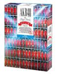 【送料無料】AKB48 in TOKYO TOKYO in DOME~1830mの夢~スペシャルBOX/AKB48[Blu-ray]通常盤【返品種別A】, あるモール:5e03a717 --- sunward.msk.ru