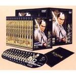 【送料無料】鬼平犯科帳 第2シリーズ DVD-BOX/中村吉右衛門[DVD]【返品種別A】