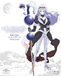 【送料無料】[枚数限定][限定版]神秘の世界 エルハザード OVA 1stシリーズ Blu-ray BOX <初回限定生産>/アニメーション[Blu-ray]【返品種別A】