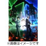 【送料無料】[限定版]INGRESS THE ANIMATION 第1巻 エンライテンド(数量限定)/アニメーション[Blu-ray]【返品種別A】