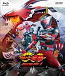 【送料無料】仮面ライダー龍騎 Blu-ray BOX 1/特撮(映像)[Blu-ray]【返品種別A】