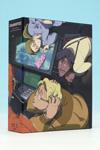 【送料無料】プラネテス Box Surround Blu-ray Box 5.1ch 5.1ch Surround Edition/アニメーション[Blu-ray]【返品種別A】, とくしまけん:68c84a6e --- itxassou.fr