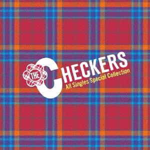 【送料無料】THE CHECKERS 35th Anniversary チェッカーズ・オールシングルズ・スペシャルコレクション/チェッカーズ[HQCD]【返品種別A】