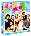 買物 送料無料 ビバリーヒルズ青春白書 シーズン5 トク選BOX 返品種別A DVD ジェイソン 正規品送料無料 プリーストリー