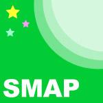 【送料無料】1997 SMAP LIVE ス/SMAP[DVD]【返品種別A】