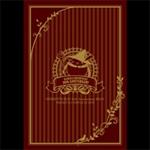 【送料無料】[枚数限定][限定盤]SHIMOTSUKIN 10th Anniversary BEST PREMIUM COMPLETE BOX/霜月はるか[CD+DVD]【返品種別A】, Rakuten BRAND AVENUE Men 949827bc