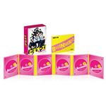 【送料無料】ビギナーズ! DVD-BOX/藤ヶ谷太輔[DVD]【返品種別A】