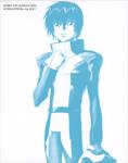 【送料無料】機動戦士ガンダムSEED HDリマスター Blu-ray BOX 1/アニメーション[Blu-ray]【返品種別A】