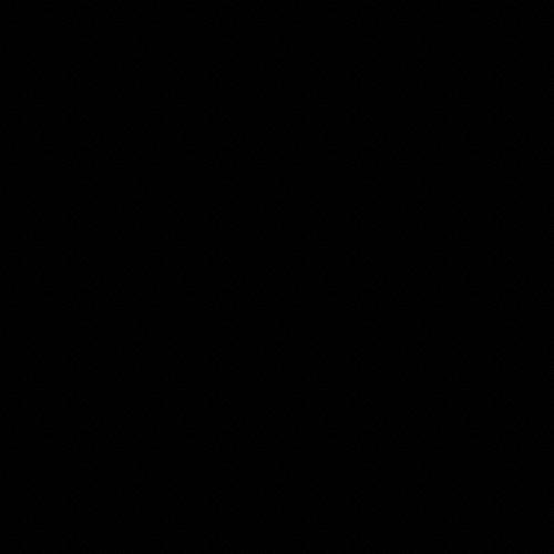 【送料無料】真っ黒(Blu-ray付)/tricot[CD+Blu-ray]【返品種別A】