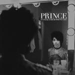 【送料無料】[枚数限定][限定盤]PIANO & A MICROPHONE 1983[DELUXE EDITION CD/LP]【輸入盤】/PRINCE[CD]【返品種別A】