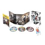 【送料無料】[枚数限定]バクマン。 DVD 豪華版/佐藤健[DVD]【返品種別A】