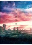 【送料無料】ドラマ24 なぞの転校生/中村蒼[Blu-ray]【返品種別A】