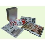 【送料無料】ラストエグザイル Blu-ray BOX/アニメーション[Blu-ray]【返品種別A】