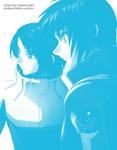 【送料無料】機動戦士ガンダムSEED HDリマスター Blu-ray BOX 4/アニメーション[Blu-ray]【返品種別A】
