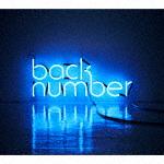 【送料無料】[枚数限定][限定]アンコール【完全生産限定盤/アナログ盤】/back number[ETC]【返品種別A】