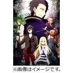 【送料無料】殺戮の天使 Vol.1/アニメーション[Blu-ray]【返品種別A】