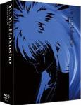 【送料無料】幽☆遊☆白書 Blu-ray BOX 3/アニメーション[Blu-ray]【返品種別A】