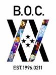 【送料無料】[枚数限定][限定版]BUMP OF CHICKEN 結成20周年記念Special Live「20」(初回限定盤)【DVD】/BUMP OF CHICKEN[DVD]【返品種別A】