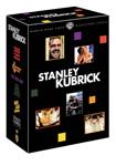 【送料無料】[枚数限定][限定版]スタンリー・キューブリック コレクション(10枚組)【初回限定生産】/スタンリー・キューブリック[DVD]【返品種別A】