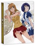 【送料無料】一騎当千 Blu-ray BOX/アニメーション[Blu-ray]【返品種別A】