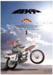 【送料無料】仮面ライダー スカイライダー VOL.3/特撮(映像)[DVD]【返品種別A】, 美原町:e97aef48 --- data.gd.no