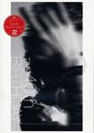 【送料無料】THE 40th BIRTHDAY/清春[DVD]【返品種別A】