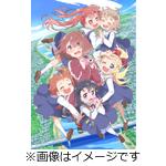 【送料無料】私に天使が舞い降りた!Vol.1/アニメーション[Blu-ray]【返品種別A】