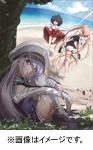 【送料無料】ISLAND Vol.3/アニメーション[Blu-ray]【返品種別A】