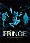【送料無料】FRINGE/フリンジ〈シーズン1-5〉 DVD全巻セット/アナ・トーヴ[DVD]【返品種別A】