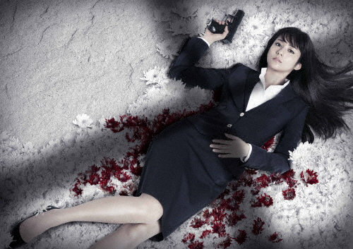 【送料無料】連続ドラマW 石の繭/木村文乃[DVD]【返品種別A】