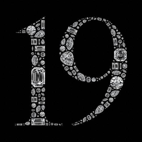 【送料無料】[枚数限定][限定盤]19-Road to AMAZING WORLD-(豪華盤/2CD+2DVD付)/EXILE[CD+DVD]【返品種別A】