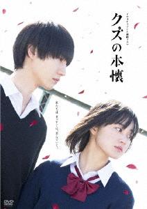 【送料無料】ドラマ クズの本懐 DVD-BOX/吉本実憂[DVD]【返品種別A】