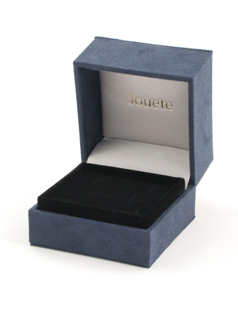 Jouete レディース その他 入荷予定 人気の製品 ジュエッテ Rakuten Fashion ネイビー S ギフトBOX ラッピングキット