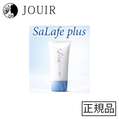 最大600円OFF サラフェプラス【医薬部外品】