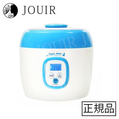 【土日祝も営業 最大600円OFF】ヨーグルトメーカー SNJ-580