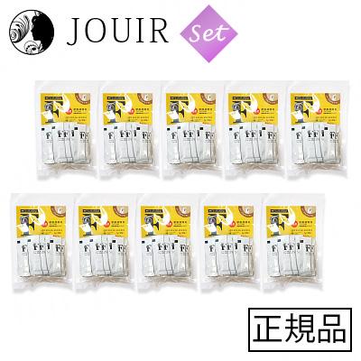 【土日祝も営業 最大600円OFF】ヘルスチャージF 3g×360本