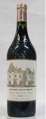赤ワイン ボルドー シャトー・オー・ブリオン 2009 ぺサックレオニャン 750ml