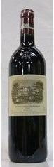 赤ワイン ボルドー シャトー ラフィット ロートシルト 2002 ポイヤック 750ml