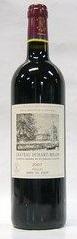 赤ワイン シャトー デュアール ミロン ロートシルト 2007 ポイヤック 第4級 750ml ボルドー
